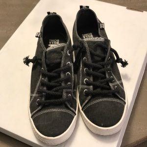 Billabong sneakers